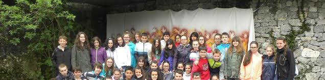 almnisos-IES-Zaragoza-para-web-3