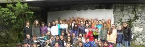 almnisos IES Zaragoza para web